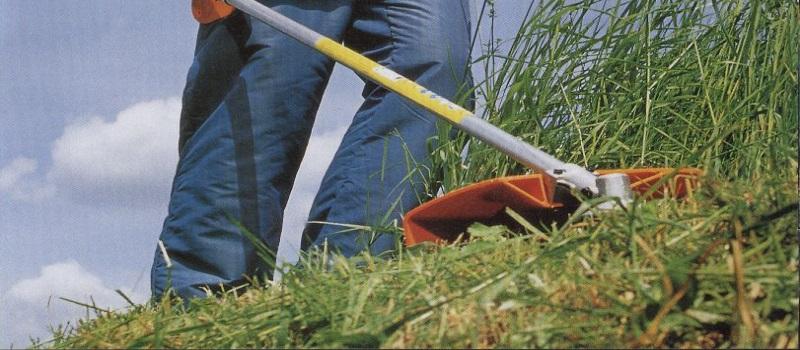 Desbroce-y-limpieza-de-terrenos