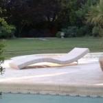 Jardin-Robles