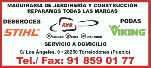 Logo-Jacobo_1