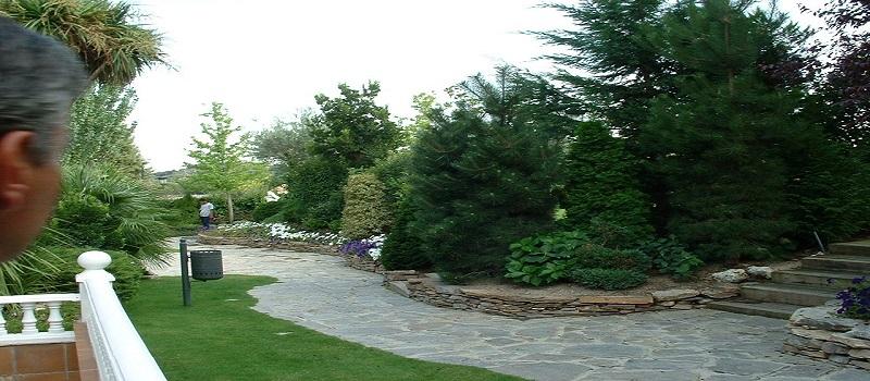 Mantenimiento-de-jardines-2