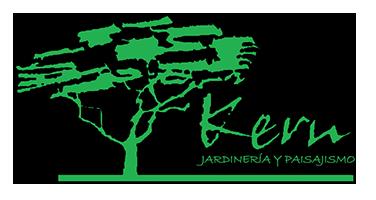 Kern Jardinería