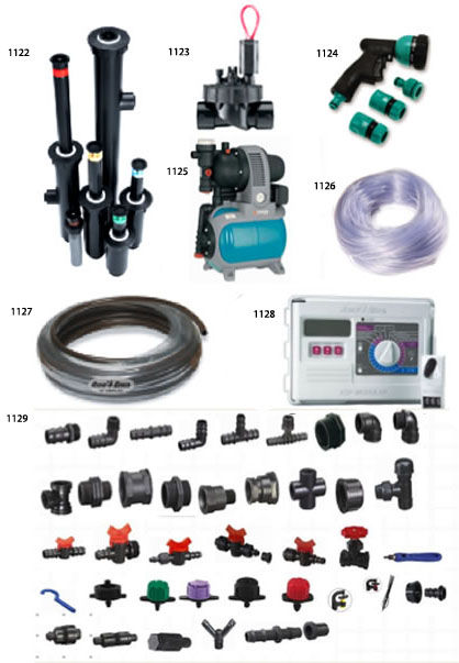 materiales-instalaciones-acc-riego